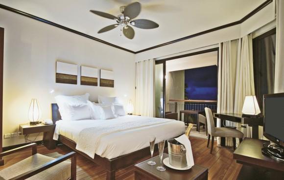 Hotel Le Cardinal Exclusive