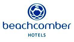 Beachcomber Shandrani