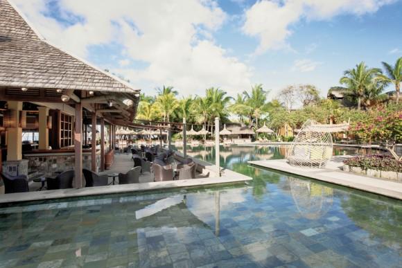 Heritage Awali Golf & Spa Resort