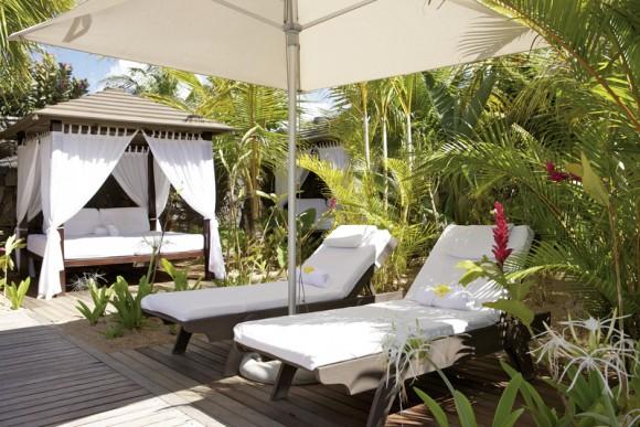 Tamassa - An all inclusive Resort
