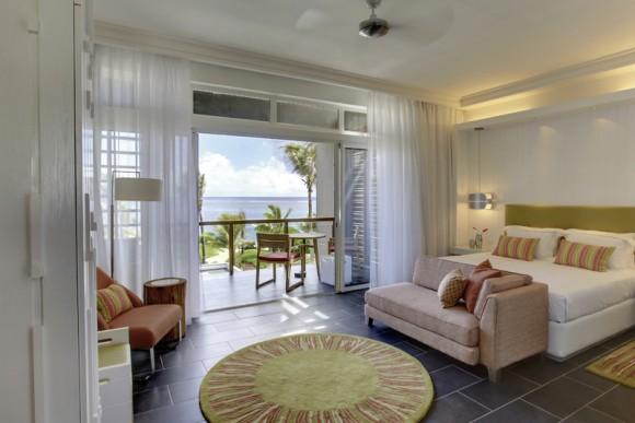 Long Beach Golf & Spa Resort