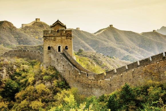 Hotel China Tibet Rundreise: Reise zum Dach der Welt, China / Tibet / Peking bis Shanghai