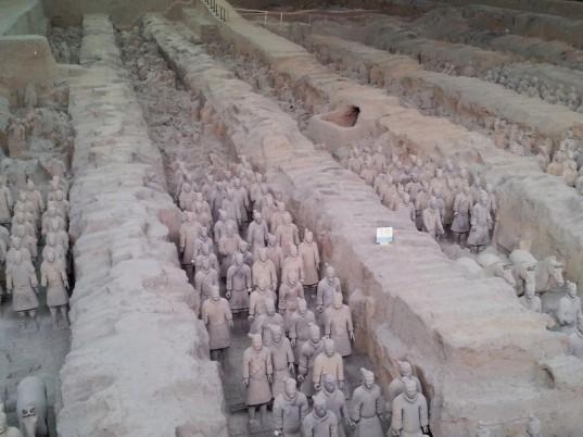 China Tibet Rundreise: Reise zum Dach der Welt