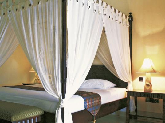 Hotel Legong Keraton Beach