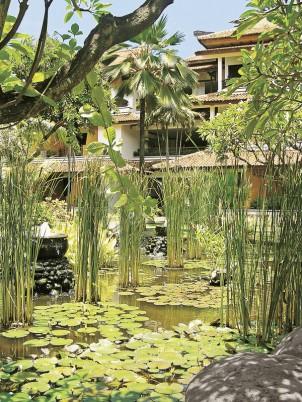 Sol Beach House Benoa Bali