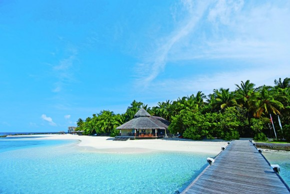 ellaidhoo maldives by cinnamon hotel malediven buchen its coop travel. Black Bedroom Furniture Sets. Home Design Ideas