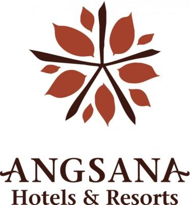Angsana Ihuru