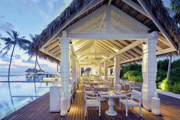 Loama Resort Maldives