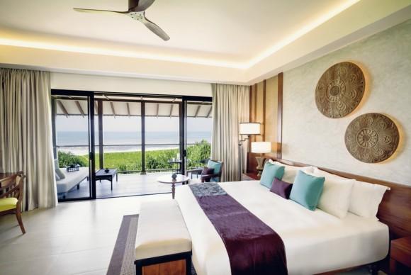 Anantara Kalutara Resort & Spa