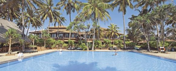 Ranweli Holiday Village