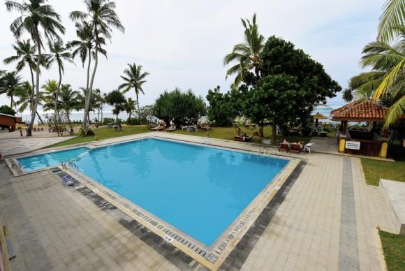 Insight Resort