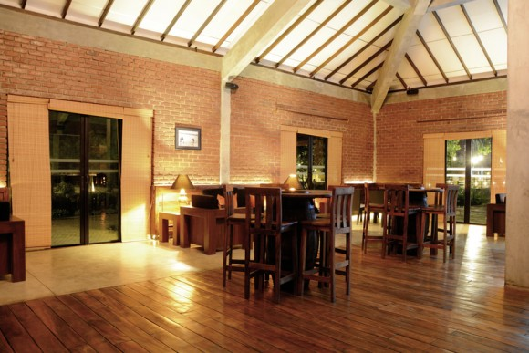 Amethyst Resort & Spa