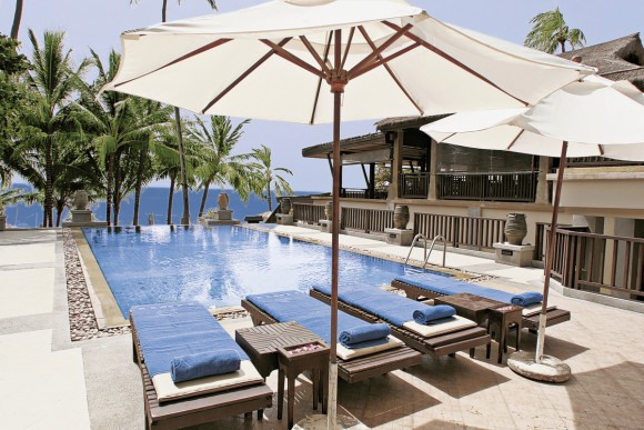 Impiana Samui Resort & Spa