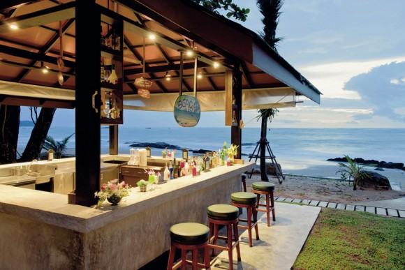 Hotel Khao Lak Merlin Resort, Khao Lak