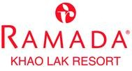 Hotel Ramada Resort Khao Lak