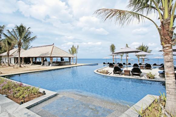 Hotel Beyond Resort Khao Lak,