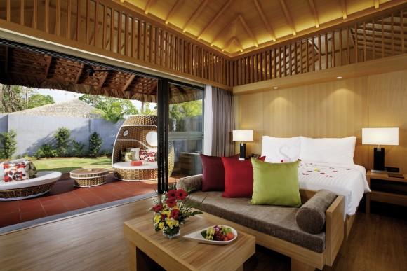 Beyond Resort Khao Lak