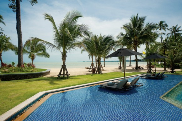 Pullman Khaolak Katiliya Resort & Spa