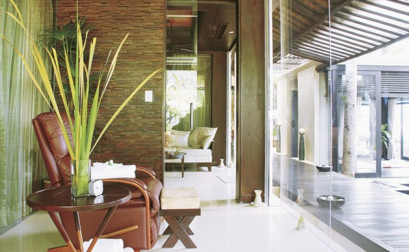 Impiana Phuket Resort & Spa