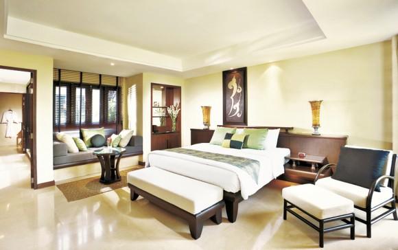 Mövenpick Resort & Villas Karon Beach