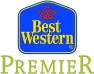 Best Western Premier Bangtao Beach Resort