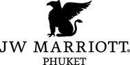 JW Marriott Phuket Resort Beach