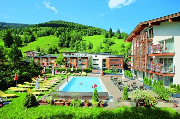 Hotel Hotel Der Waldhof,