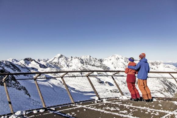 Bon Alpina