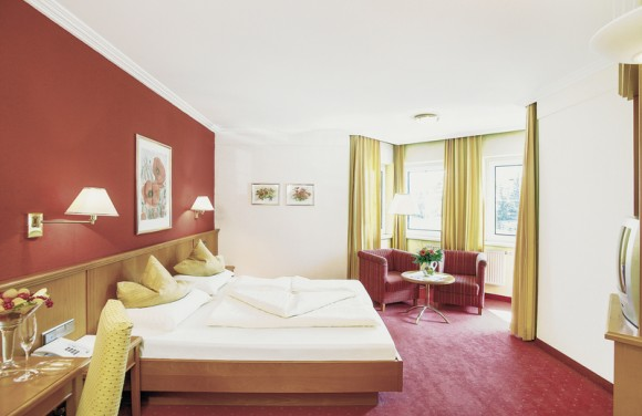 Kohlerhof & Appartementhaus