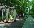 FeWo Ferienwohnpark Immenstaad