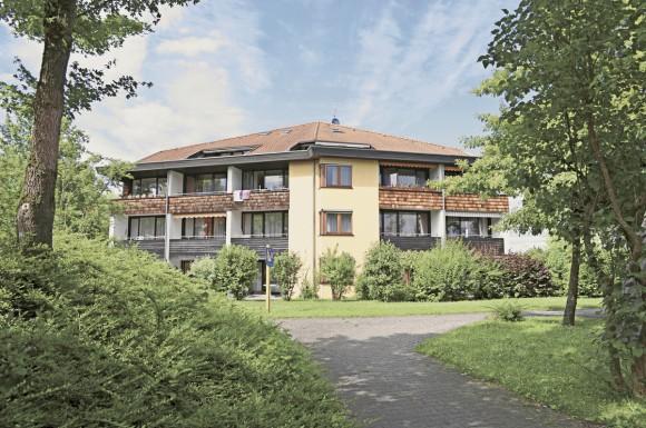 Hotel FeWo Ferienwohnpark Immenstaad, Bodensee & Umgebung