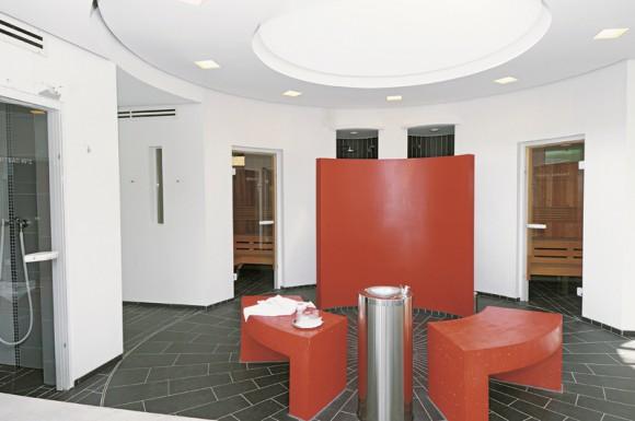 Landhaus Hohenrodt