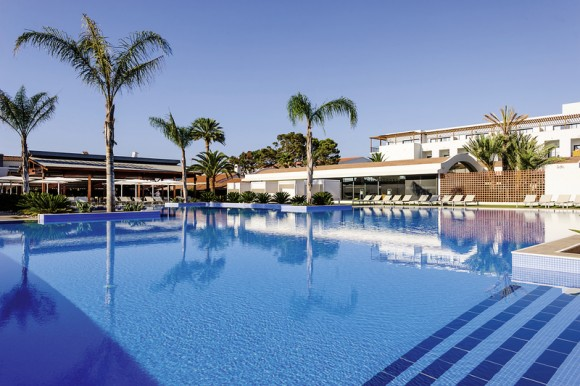 Hotel Estival Eldorado Resort,