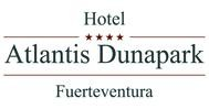 Atlantis Dunapark
