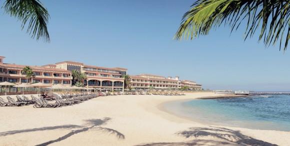 Hotel Gran Hotel Atlantis Bahia Real,