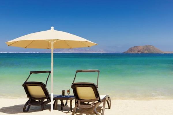 Gran Hotel Atlantis Bahia Real Buchen