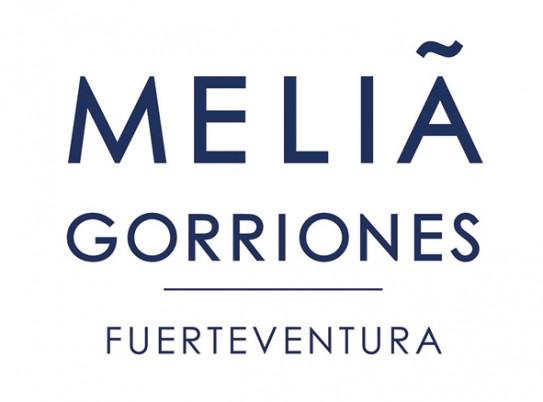 Meliá Gorriones Fuerteventura