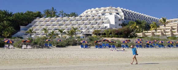 SBH Crystal Beach