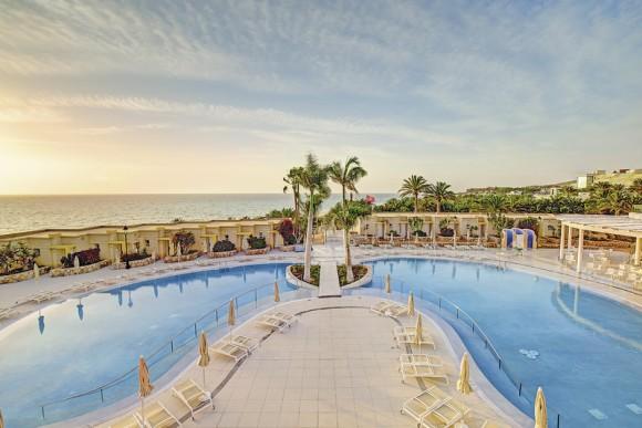Sbh Monica Beach Resort Hotel  Fuerteventura Buchen