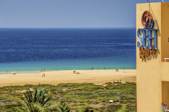 SBH Jandia Resort