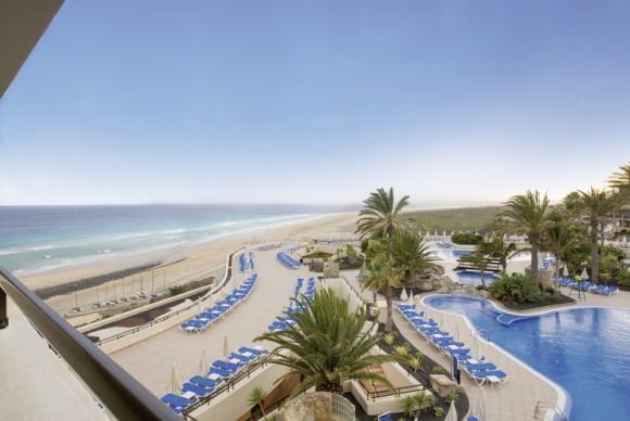 Hotel IBEROSTAR Playa Gaviotas,