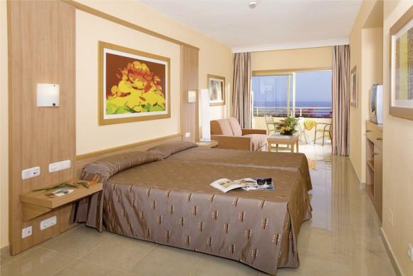 Gloria Palace San Agustin Thalasso & Hotel