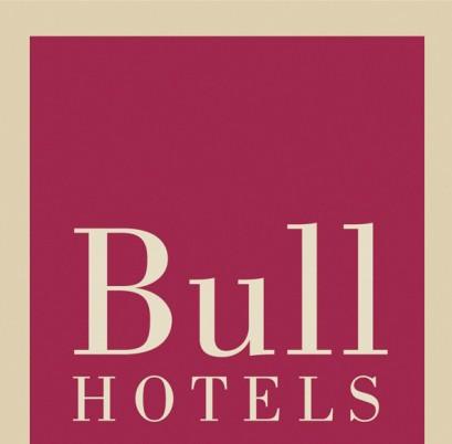 Bull Costa Canaria
