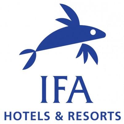 IFA Interclub Atlantic