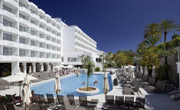 Hotel Abora Catarina by Lopesan,