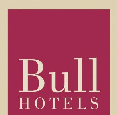 Bull Escorial