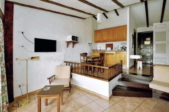 Casas Carmen