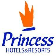 Hotel Maspalomas Princess
