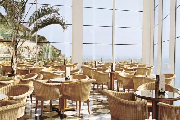 Mogán Princess & Beach Club
