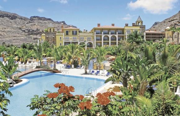 Hotel Hotel Cordial Mogán Playa, Gran Canaria
